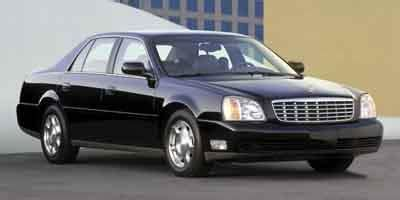 how cars work for dummies 2004 cadillac deville user handbook 2004 cadillac deville values nadaguides