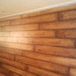 Home Decor Liquidators Southaven Ms by Flooring Southaven Ms Floor Matttroy