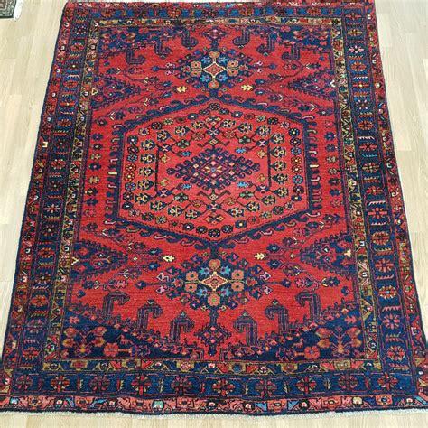 ebay kleinanzeigen teppich teppich verkaufen nzcen