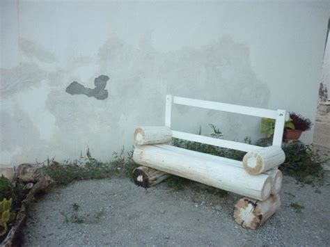 bank outdoor free outdoor bank bench stock photo freeimages