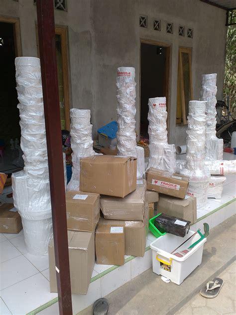 Jual Alat Hidroponik Di Jogja october 2015 jual alat bahan media hidroponik