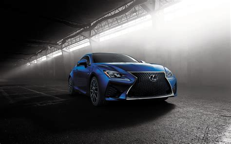 Lexus Cars 2015 2015 Lexus Rc F Wallpaper Hd Car Wallpapers