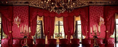 william kent room at the ritz 5 luxury concierge services toronto canada