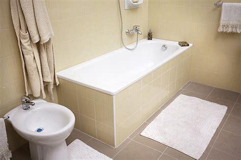 sovrapposizione vasca da bagno costi sistema vasca nella vasca sicuro veloce pulito
