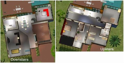 floor plan of modern family house modern family dunphy house floor plan fresh modern family dunphy house floor plan best