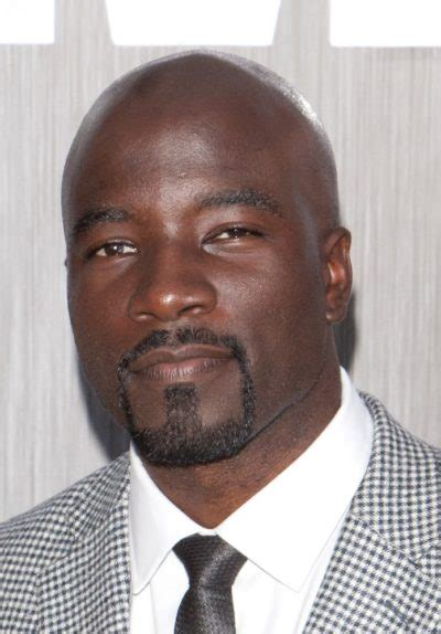 mike colter mib 3 mike colter ethnicity of celebs what nationality