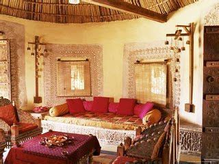 get indian style home decorating idea india furniture