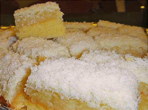 raffaello kuchen rezept raffaello kuchen rezept mit bild blue star