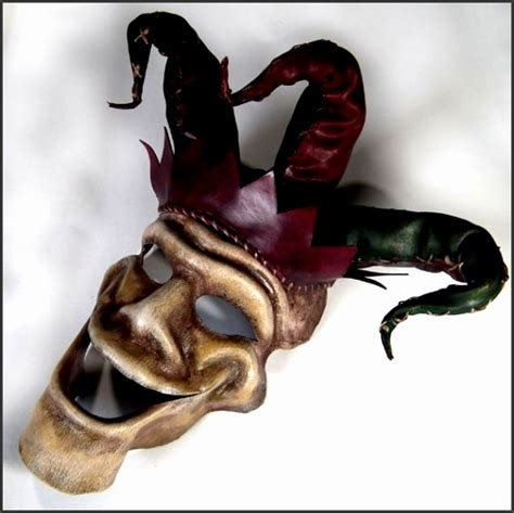 jester mask template 7 jester mask template sletemplatess sletemplatess