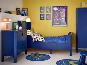 ikea childrens bedroom ideas children s furniture ideas ikea