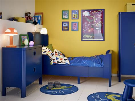 ikea kids bedroom furniture kids bedroom furniture