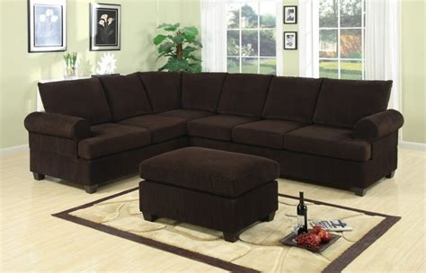 living room sectionals for cheap furniture chic cheap sectional sofas under 400 for living