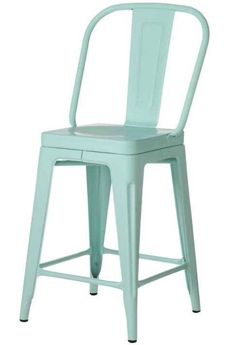 turquoise bar stools stools design glamorous turquoise metal bar stools