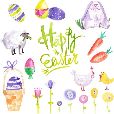 easter designs easter web design freebies for your cute designs 2017