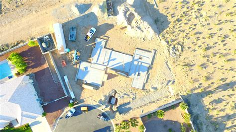 St Jude Home Giveaway Las Vegas - gallery st jude dream home construction kvcw