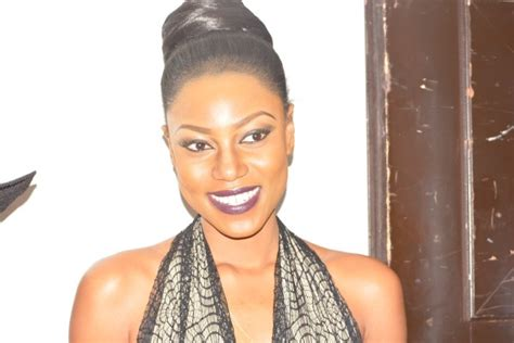 yvonne nelson hairstyles yvonne nelson jackie appiah juliet ibrahim at ghana