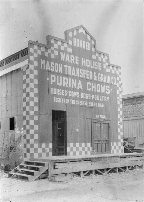 animal feeds purina mills purina mills