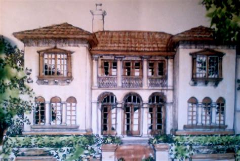 renaissance style home decor home design and style daily dose of design page 3
