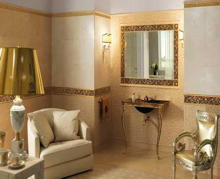 listelli bagno ceramica listelli bagno versace mosaico bovelacci