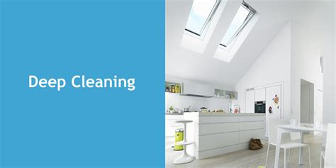 deep clean house deep clean house deep clean your house with 1 chore per