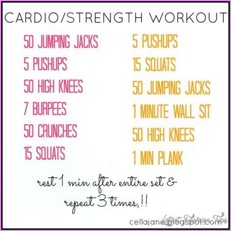 weight loss exercises at home weight loss exercises at home without equipment