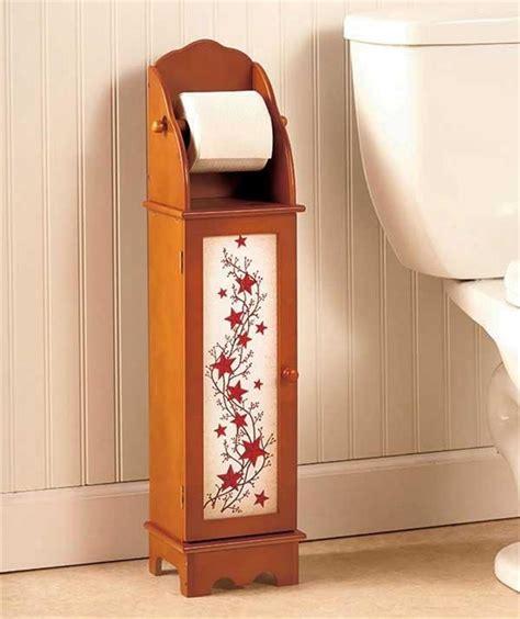 decorative toilet paper storage cabinet toilet paper storage picture of solid oak toilet paper