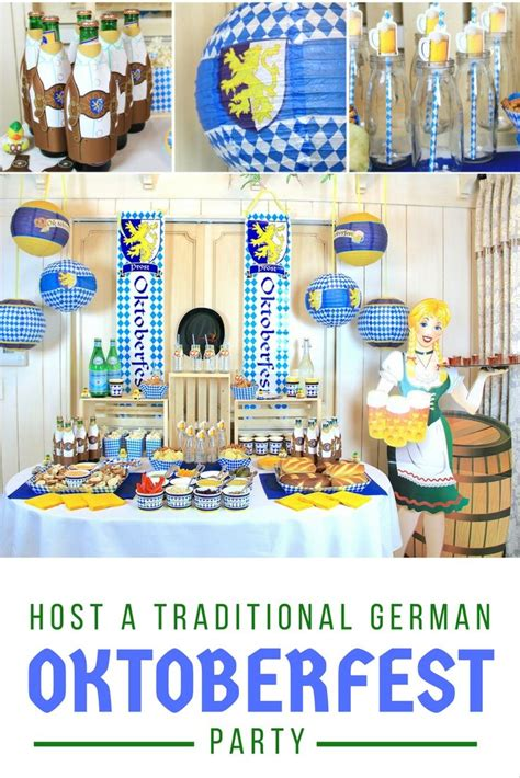 25 best german decorations best 25 oktoberfest decorations ideas on oktoberfest oktoberfest and