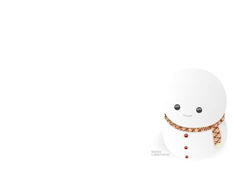 free christmas wallpapers and powerpoint backgrounds