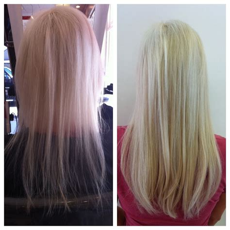 great length hair extension great lengths hair extensions lincoln ne hair weave