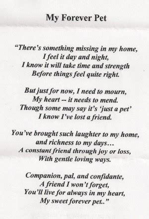 Dog Eulogy Quotes. QuotesGram