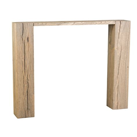 tavolo in legno naturale tavolo legno rustico naturale tavoli rustici vendita