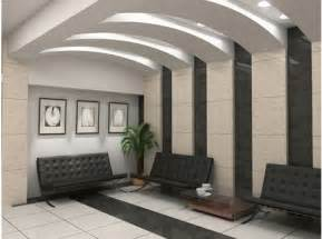Good Interior Design For Home by Modern Furniture And Good Interior Design Creates