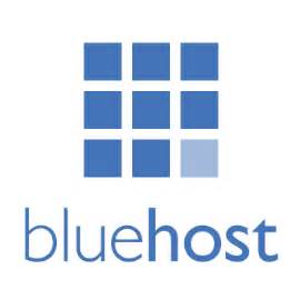Bluehost Review Is It Really Worth The Money Startup Savant Bluehost Templates