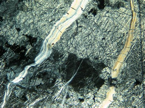 talc thin section serpentinite stonecontract