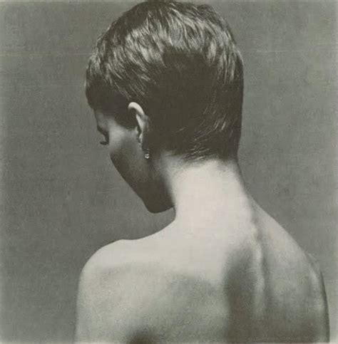 pixie cut from 1960 30 beautiful portraits of mia farrow in the 1960s art sheep