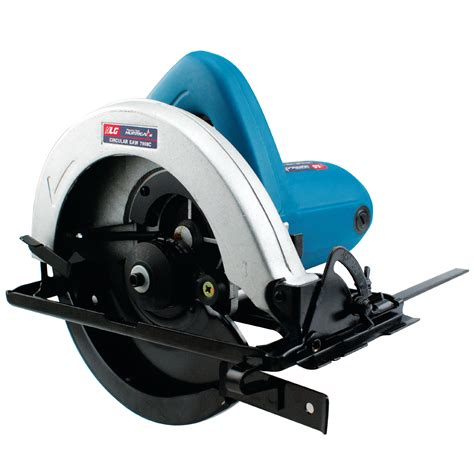 Bor Nlg jual circular saw mesin gergaji kayu nlg type 7808c with