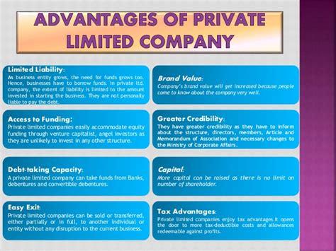 Detox Corporation Pvt Ltd Kutch by Limited Company