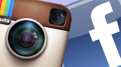 fb instagram facebook and instagram ban developers from using data for