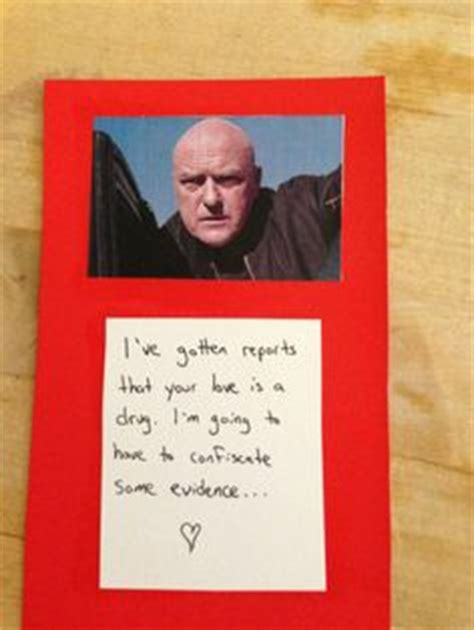 bad valentines cards 1000 images about breaking bad on breaking