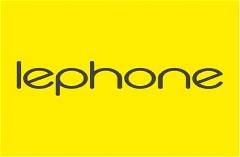 chinese mobile handset maker lephone setting up plant in