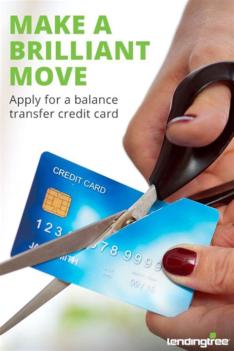 how to make a balance transfer credit card sick of paying interest there may be a solution transfer