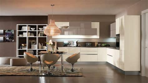 meraviglioso Piastrelle Per Cucine Moderne #1: Open-kitchen-colors-ideas-768x430.jpg