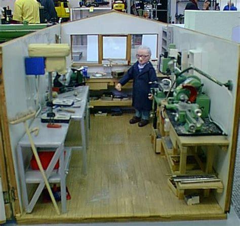 Shed Workshop Designs by Pdf Diy Workshop Shed Plans Xl Loft Bed Plans Woodproject