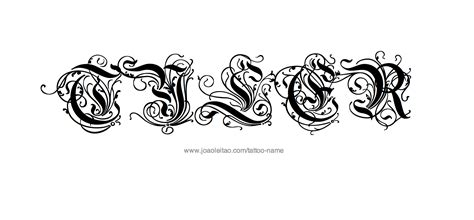 name style design design your own tattoo with hundreds of tattoo lettering