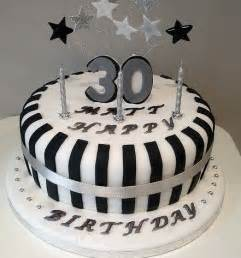1000 ideas about birthday cake for man on pinterest birthday cakes for men cakes for men and