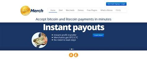 bitcoin website how to monetize your website with bitcoin or crypto currencies