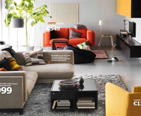 piso moderno de sala