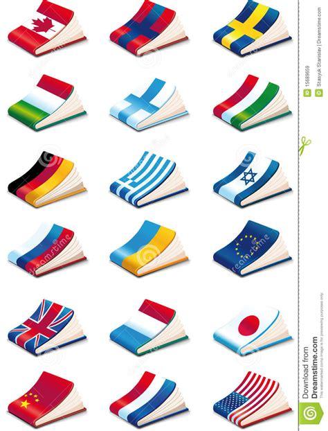 imagenes libres svg iconos del lenguaje im 225 genes de archivo libres de regal 237 as