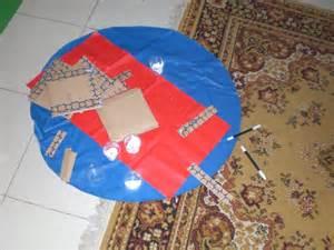 Buku Bermain Permainan Anak Baby Play For Every Day Dk Ebook Pdf asyiknya berkreatifitas d lembaga pendidikan islam sabilia