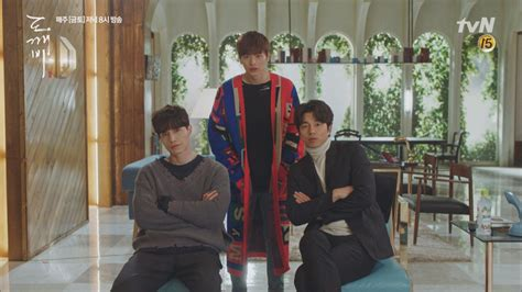 goblin cast outfit goblin inspired date night outfits for your boyfriend